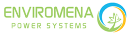 Enviromena Power Systems