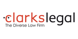 Clarks Legal - The diverse law firm