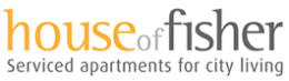 House of Fisher - Serviced apartments for city living